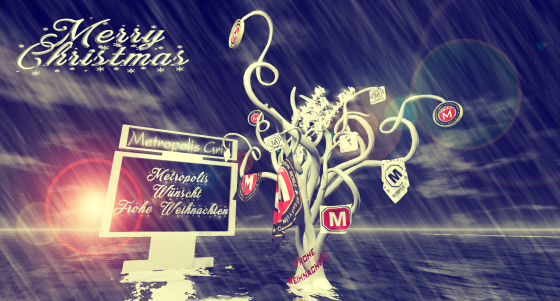 metro_christmas_1