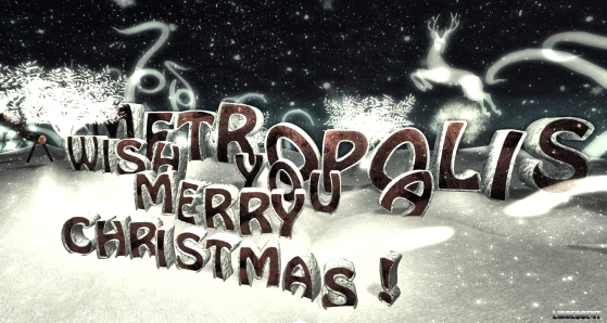 Metropolis_wish_a_merry_christmas